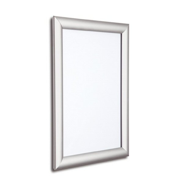 Would a Snap Frame Be Just the Thing For You?